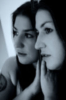 reflections-.jpg