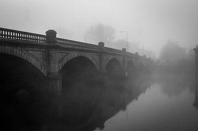 King George v bridge glasgow.jpg