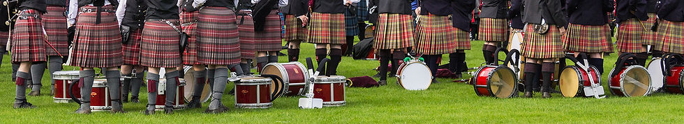 kilts and drums.jpg