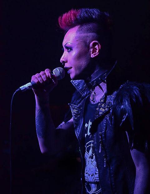 rock-star1.jpg