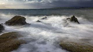 waves .jpg