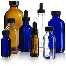 pharmaceutical packaging.jpeg