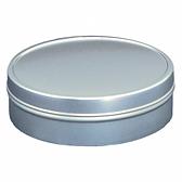 flat seamless tin.png