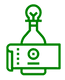 labeled%20bottle%20icon_edited.png