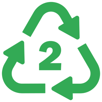 green hdpe recycle logo.png