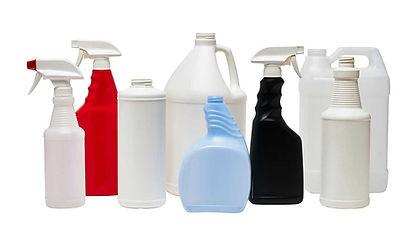 household chemical packaging.jpg