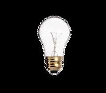 light bulb pic.PNG