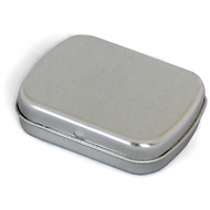 hinged tin.png