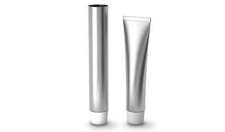 blank aluminum tube.png