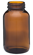 amber glass vitamin packer.PNG