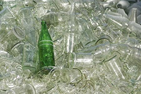 broken glass background pic.jpg