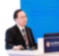 FU Yongshui付涌水.JPG