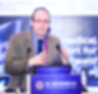 Michael Klompas.JPG