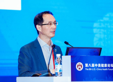 Innovative Technology of Chinese Origin – Clinical Applications and Field Advancement