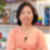 Xiaokui Zhang.jpeg