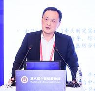 LIU Youkun刘幼昆.JPG