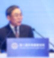 LIU Qian刘谦.JPG
