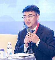 ZHENG Zhongwei郑忠伟.JPG