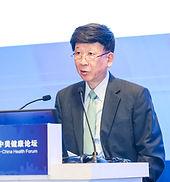 GUO Weiping郭伟平.JPG