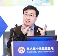 LIU Zhong刘忠.JPG