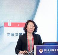 LIU Xiaowei刘晓伟.jpg