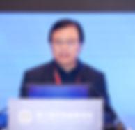 TANG Jinhai唐金海.JPG