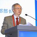 Wenkang Zhang 张文康 2.jpg