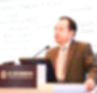 ZHU Yongming朱永明.JPG