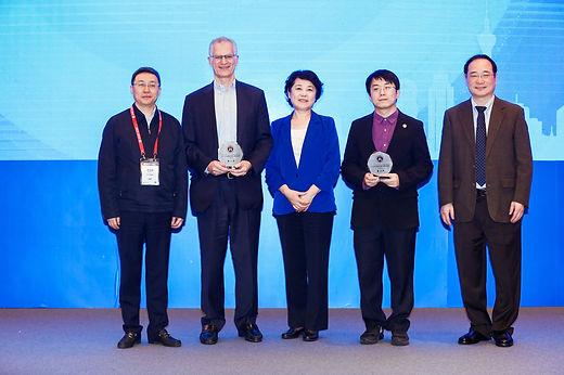 Award Ceremony 2.JPG