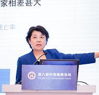 MA Jing马晶.jpg