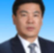 LUO Qiang.jpg