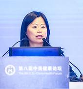 FENG Ji冯佶.JPG