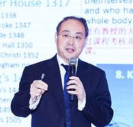 ZHANG Xiangcheng张祥成.JPG