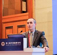 Y.Jonathan Zhang.jpg
