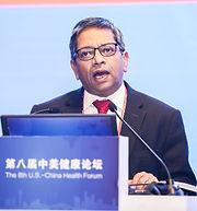 Dinesh Nair.JPG