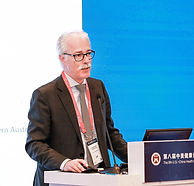 Axel Hofmann.JPG