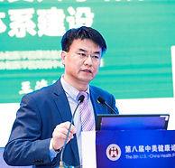 WANG Haitao王海涛.JPG
