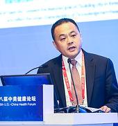 LI Wei李伟.JPG