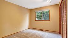 As piores cores para pintar a sua casa ou escritório.