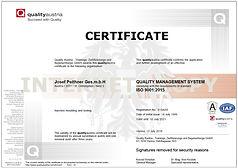 ISO 9001_2015.JPG