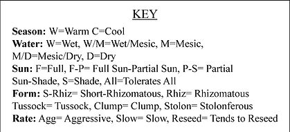 GSR-Key.jpg