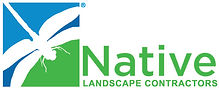 Native Landscape Contractors Logo