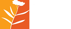 Full Color Pizzo Native Plant Nursery Lo