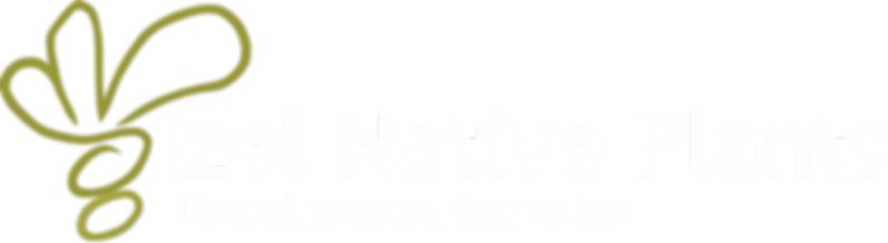 logo_Izel_Native_Plants-reverse.png