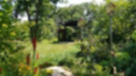 11-Becker-Finished Landscape.jpg