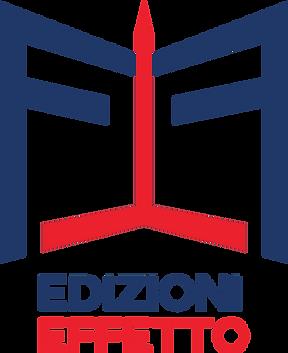 logo-edizioni-effetto_edited.png