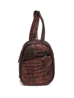 Рюкзак Ofta Mini кориневый