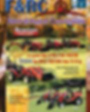 fallharvestcoverforweb.jpg