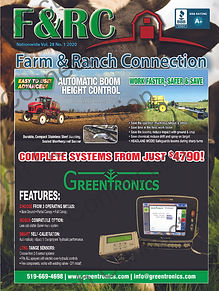 nationwidecow2020covers-1.jpg