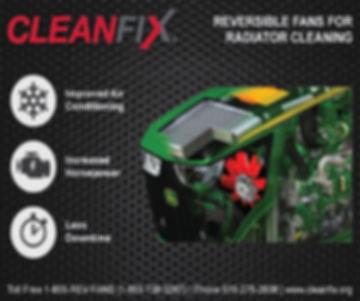 cleanfixbanner2020.jpg